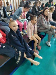26 ноября у Христины в г. Кисдоводске были соревнования по художественной гимнастике-min