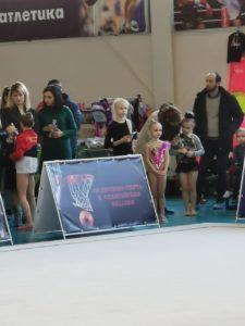 Кисдоводск. соревнования по художественной гимнастике-min